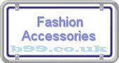 fashion-accessories.b99.co.uk